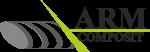 arm-composit-logo