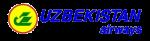 uzbekistan_airways_logo